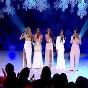 Girls Aloud Beautiful Cause You Love Me TOTP 25 12 2012 1080i 071018 ts