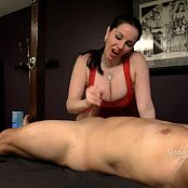 Goddess Alexandra Snow On Your Face Video 141018 mp4