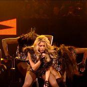 Shakira SWf NAS 071018 avi