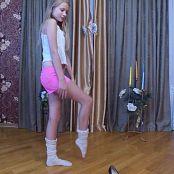 TeenModelsClub Kiome Video 025 071118 mp4