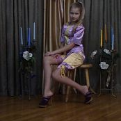 TeenModelsClub Kiome Video 027 071118 mp4