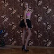 TeenModelsClub Kiome Video 028 071118 mp4