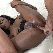 Saritha Olivieri 3on1 interracial anal DP SZ1312 1080p HD Video 021218 mp4