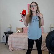 Sherri Chanel 01122018 0459 MyFreeCams Video 021218 mp4