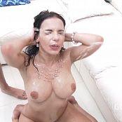 Sophia Laure Piss Drinking Slut SZ1917 HD Video 021218 mp4