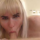 Transsexual Addiction 3 Scene 03 Lianna Lawson 1080p HD Video 021218 mp4