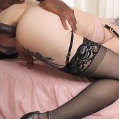 Transsexual Heartbreakers Scene 03 Lena Kelly 1080p HD Video 021218 mp4