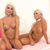 Transsexual Heartbreakers Scene 05 BTS Aubrey Kate Chanel Santini 1080p HD Video 021218 mp4
