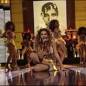 Beyonce Deja Vu Live Fashion Rocks 2006 Video