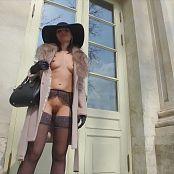 Jeny Smith Alternative Version of The Estate HD Video
