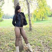 Jeny Smith Autumn Suite Part 1 HD Video 061218 mp4