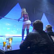 Jeny Smith The Geex Party Part 1 4K UHD Video 061218 mp4
