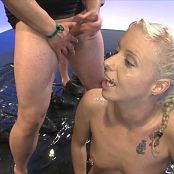 nicky mary and lucie cum and piss 28 hd video 241118 mp4