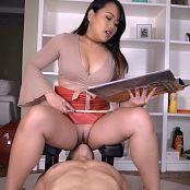 AstroDomina Oral Slave HD Video 071218 mp4
