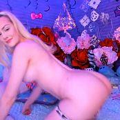 Clara Kitty 08122018 0600 MyFreeCams Video 081218 mp4