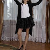 TeenModelsClub Aya Picture Set 013