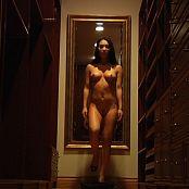 Asa Akira Is Insatiable 3 Scene 1 Untouched 1080p BDSource TCRips 081218 mkv