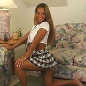 Christina Model Classic Collection CMV043 071018 wmv