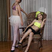 TeenModelsClub Aya Picture Set 020