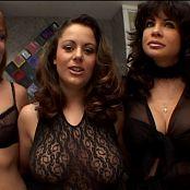 Julie Night Katja Kassin Dina Jewel Lesbian Gangbang Jewel Last Movie BTS Untouched DVDSource TCRips 071018 mkv