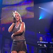 LASGO Medley Live TMF Music Awards Belgium 071018 mpg