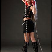 TeenModelingTV Alice Alice In Chains 002