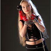 TeenModelingTV Alice Alice In Chains 016