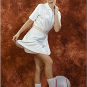 TeenModelingTV Alice Ball Time 046