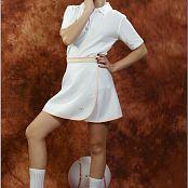 TeenModelingTV Alice Ball Time 053