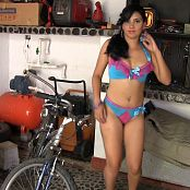 Veronica Perez Blue and Pink TM4B HD Video 004 261218 mp4