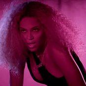 Beyonce Blow 071018 vob