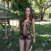 Mellany Mazo Bodysuit In Playground TBS 4K UHD Video 042 271218 mp4