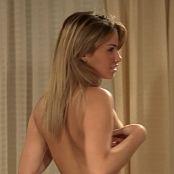 SandlModels Angelina HD Video 002 01 291218 wmv