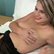 SandlModels Angelina HD Video 007 05 291218 wmv