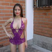 Britney Mazo Purple and Surprise TBS Bonus Level 1 HD Video 003 301218 mp4