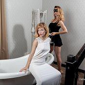 Fame Girls Jane Set 007 jane007 001