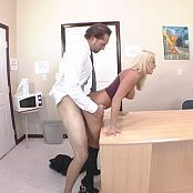 Bree Olson Big Tits At School 9 Untouched DVDSource TCRips 040119 mkv