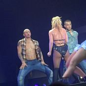 Britney Spears Live 01 Gimme More Live in Paris Piece Of Me Tour August 28 HD Video 040119 mp4