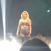 Britney Spears Live 01 Work Bch 21 July 2018 Atlantic City NJ Video 040119 mp4