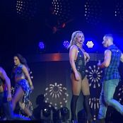 Britney Spears Live 02 Clumsy Change Your Mind Live in Paris Piece Of Me Tour August 28 HD Video 040119 mp4