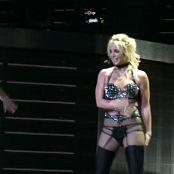 Britney Spears Live 03 BREAK THE ICE Britney Spears Piece Of Me Tour New York City July 23 2018 FULL 4K HD 4K UHD Video 040119 mkv