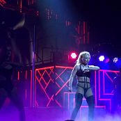 Britney Spears Live 04 Im A Slave For You 21 July 2018 Atlantic City NJ Video 040119 mp4