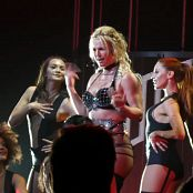 Britney Spears Live 04 PIECE OF ME Britney Spears Piece Of Me Tour New York City July 23 2018 FULL 4K HD 4K UHD Video 040119 mkv