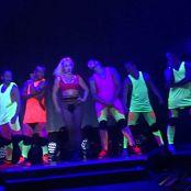 Britney Spears Live 06 Boys LIVE in Mnchengladbach 13 08 2018 Video 040119 mp4