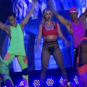 Britney Spears Live 06 Boys LIVE in Mnchengladbach 13 08 2018 Video 040119 mp4