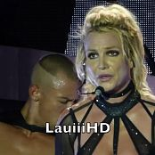 Britney Spears Live 07 Baby One More Time Oops I Did It Again 4 August 2018 Brighton UK Video 040119 mp4