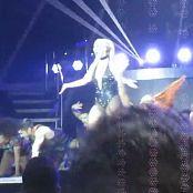 Britney Spears Live 16 Til The World Ends 1 18 August 2018 Manchester UK Video 040119 mp4