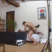 Liliane Tiger Anal POV Prostitute 1 BTS Untouched DVDSource TCRips 040119 mkv