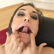 Sasha Grey Feeding Frenzy 9 DVDR Video