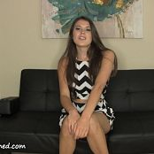 Brittany Marie Dinky Dick 060119 mp4